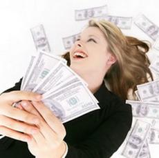 Sydney payday loans image 6